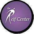 Reif Center